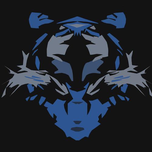 Skazbeats's avatar