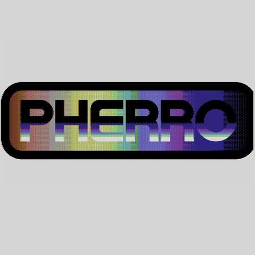 Pherro 64's avatar