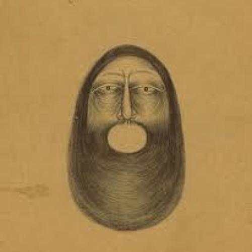 Jay Drowsy's avatar