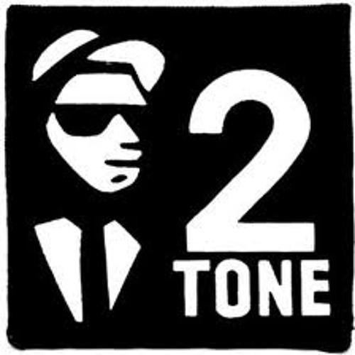 TwoToneRoom's avatar