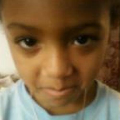 Brody Xavier Philomena's avatar