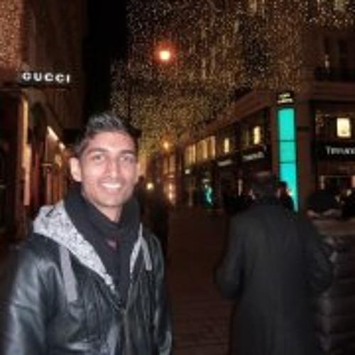 Ravi.Shah's avatar