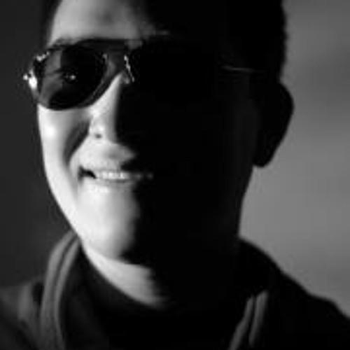 Ei Ke 2's avatar