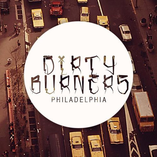 Dirty Burners's avatar