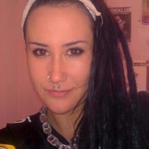 Anyi Animalista's avatar
