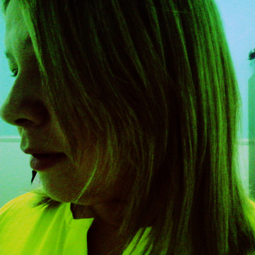 Ella_br's avatar