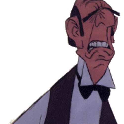 KRDZ's avatar