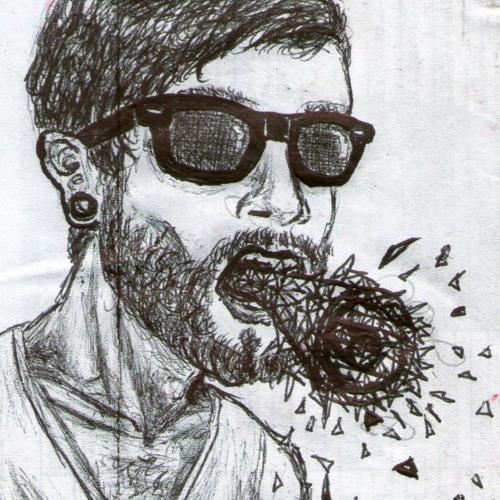 Colibri Diabetico's avatar