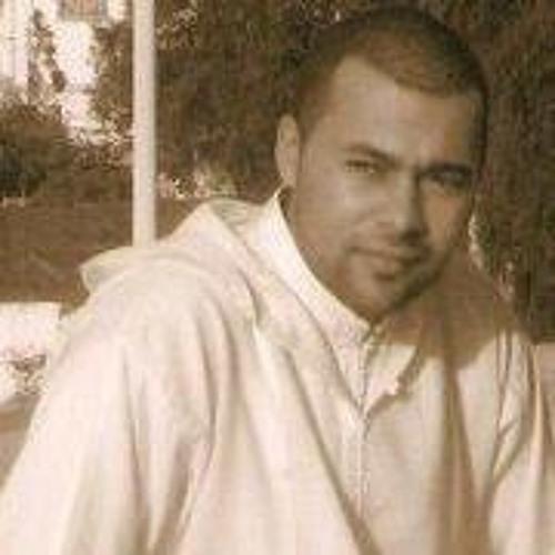 Mamdouh Gabr's avatar