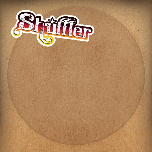 shufflermusic's avatar
