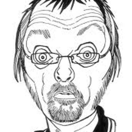 OlyMPus's avatar