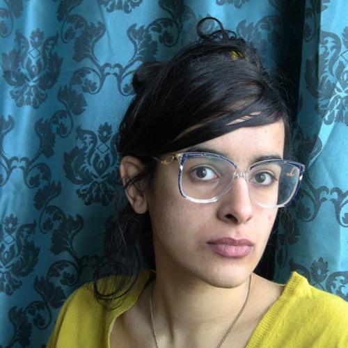 Tara Fatehi Irani's avatar