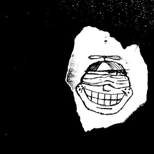 Dammit - Blink 182 (Acoustic)