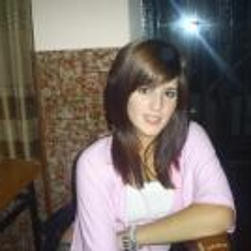 Mariana Burgos's avatar