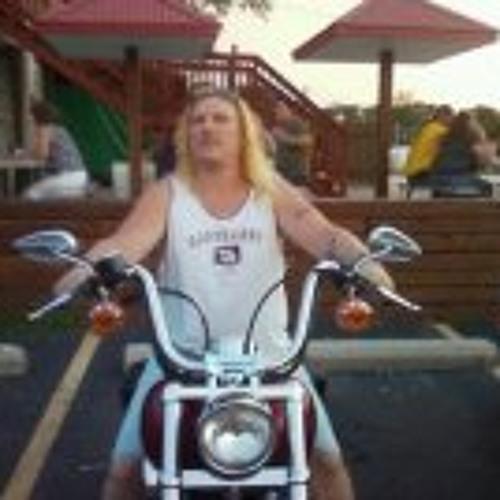 Kent Hester 1's avatar
