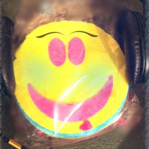 dj jorgiiee's avatar
