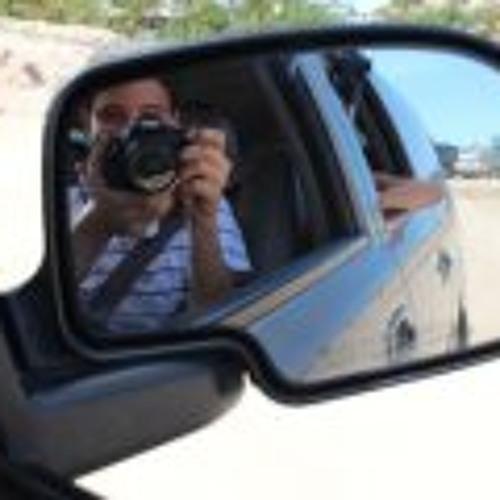 Oscarin Rodriguez C.'s avatar
