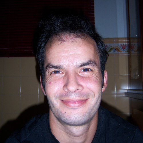 sosuspensoes's avatar