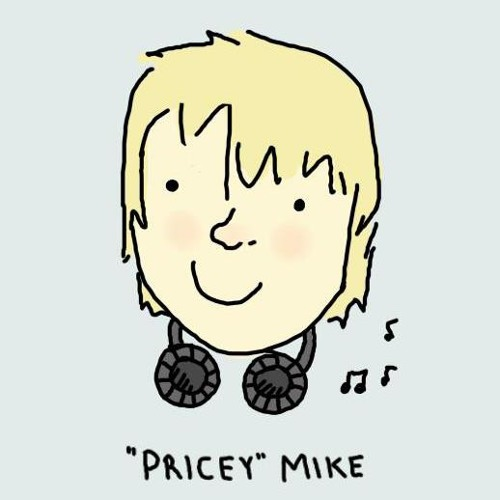 Michael Thomas Kopp's avatar