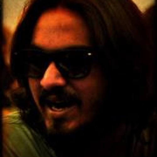 Anupam Singh Chauhan's avatar