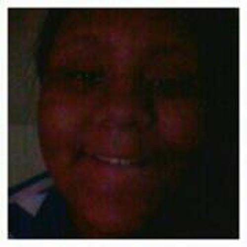Hydia Samuels's avatar