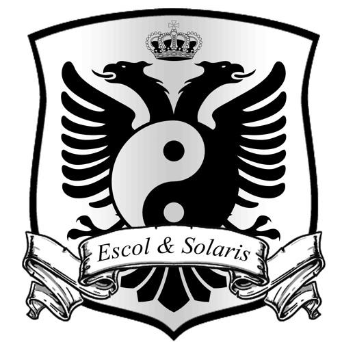 Escol & Solaris's avatar