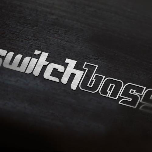 switchbassmixes&tracks's avatar