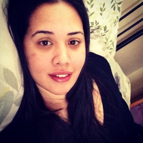 Raquel Diaz 6's avatar
