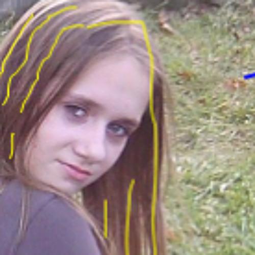 ashleytibbetts1234's avatar