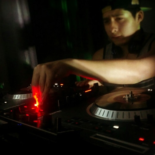 DJ XC3PTION ( PARTY MIX )