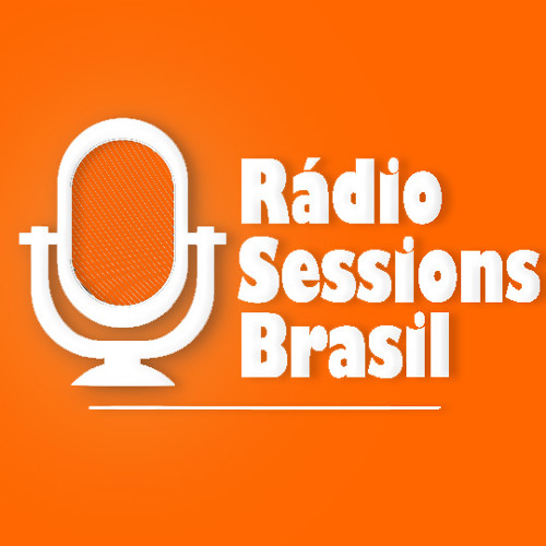 Radio Sessions Brasil's avatar