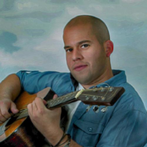 Mauricio Pérez's avatar