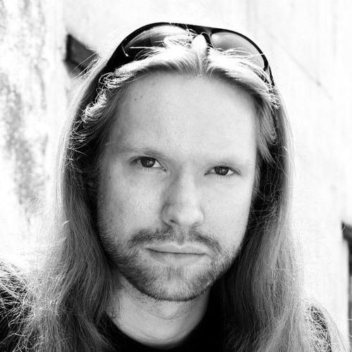 BenJohnsonMusic's avatar