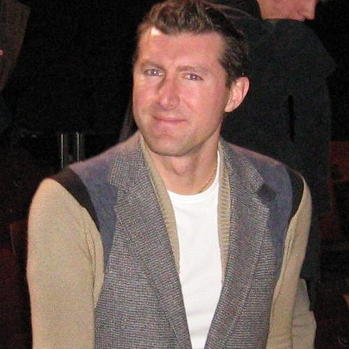 SebastienLavoie1's avatar