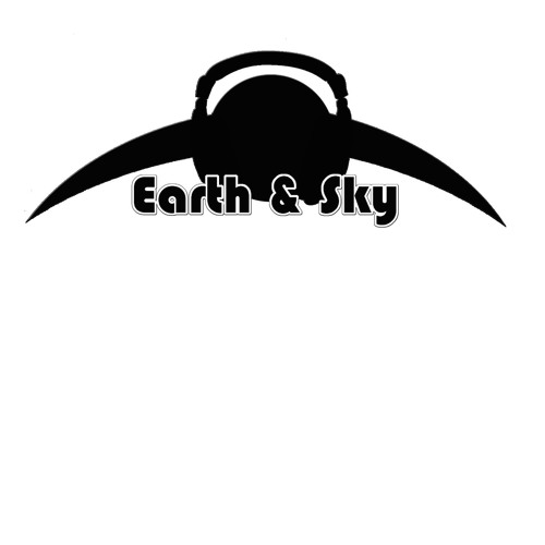 Earth & Sky Official's avatar