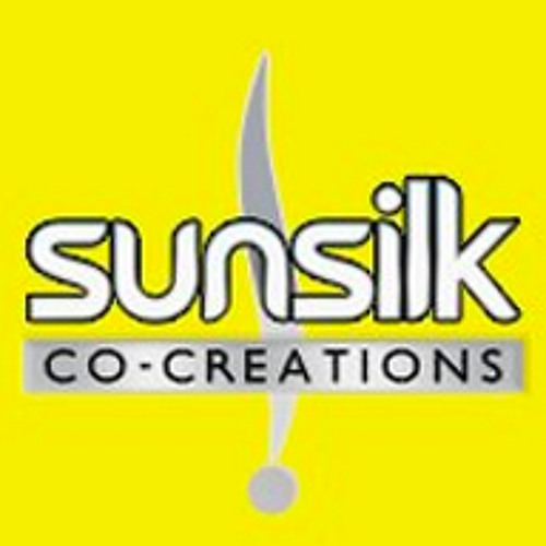 Sunsilk Philippines's avatar