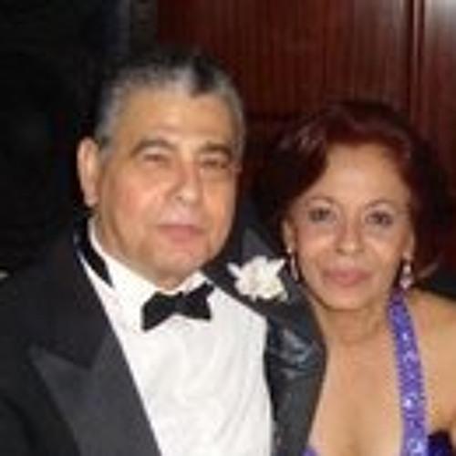 Maria-esther Villanueva's avatar