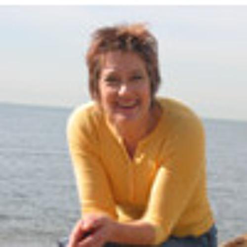 Dawna Jones's avatar