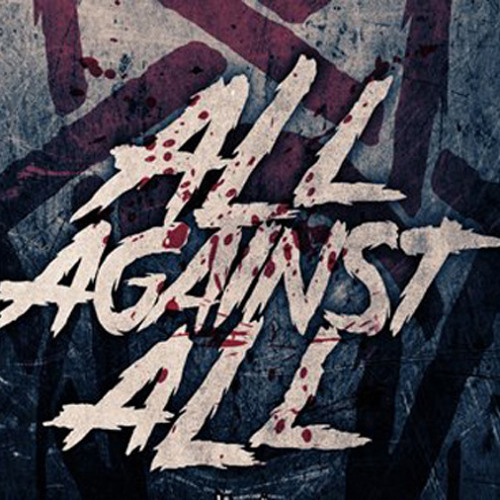All Against All's avatar