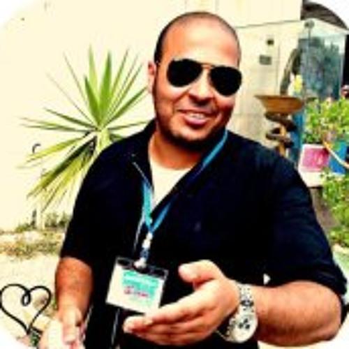Abdallah Sayed 1's avatar