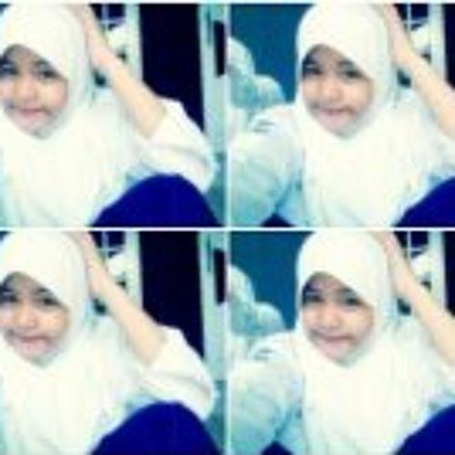 Alvina Hadya's avatar
