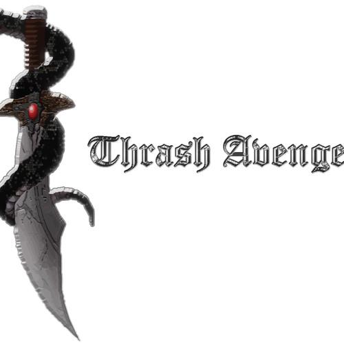 Thrash Avenger Oficial's avatar
