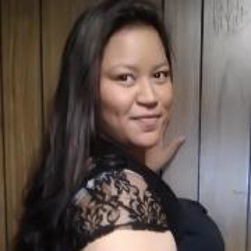 Samantha Perez 16's avatar