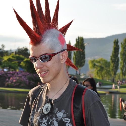 metadragonart's avatar