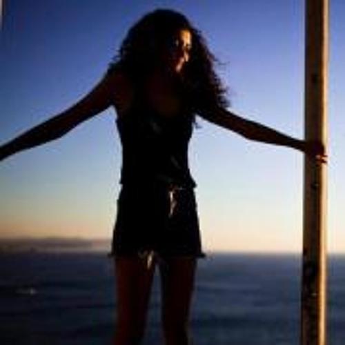 Celine LeClerc's avatar