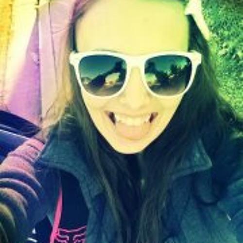 Mariya LiveLife Marie's avatar
