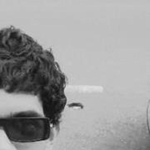Diego Lima Menezes's avatar