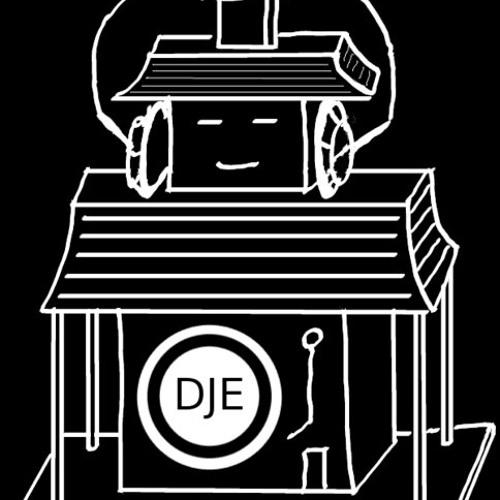 dojoelectronica's avatar