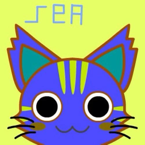 ulittle's avatar