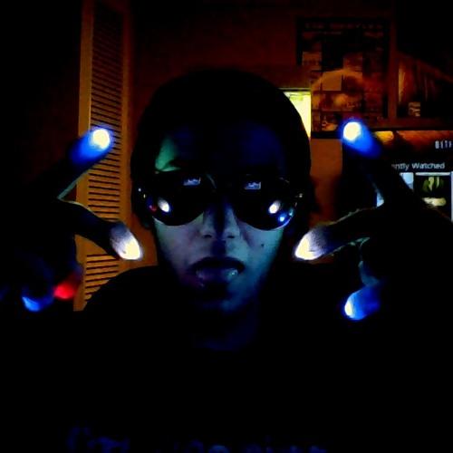 Chris Biggins's avatar